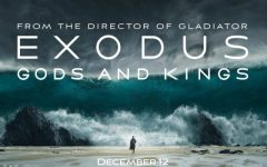 Ridley Scott's Exodus: A Story Told with Visual Grace, but Clunky Narrative