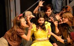 It's Only Urinetown