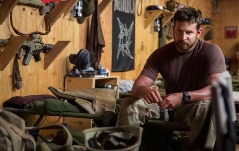 American Sniper: A Modern Day Hero