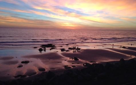 Top San Clemente Hang Out Spots