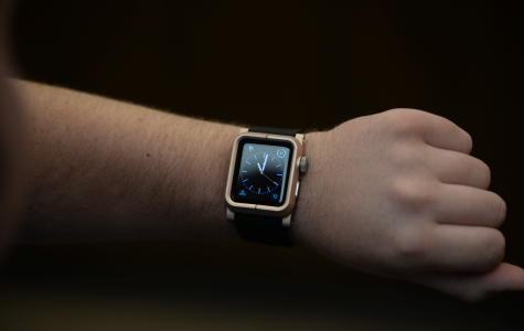 Apple Watch: One Month Later