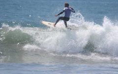 Surf Team Wins State For 4th Year In A Row