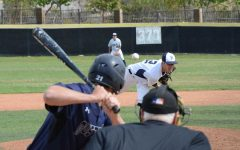 Stallions' Baseball Perseveres Through Roller-Coaster Season; But Lose in First Round of CIF