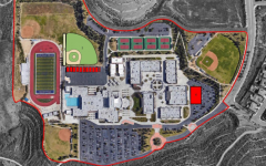 Baseball Could See New Practice Field if Proposed Bond Makes it on Ballot