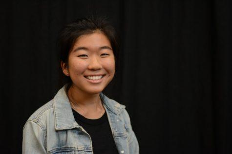 Hannah Chon