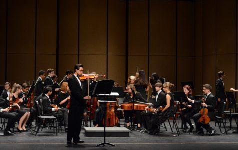 2nd Annual Uzair Memorial Scholarship Benefit Concert