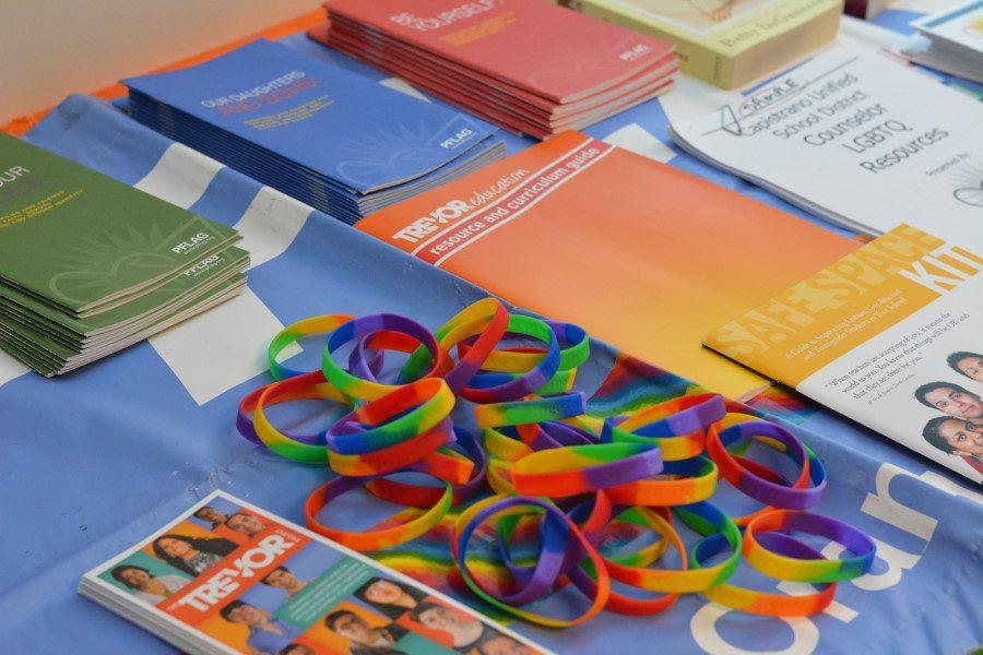 LGBTQ+ Summit Meeting Brings Stakeholders Together