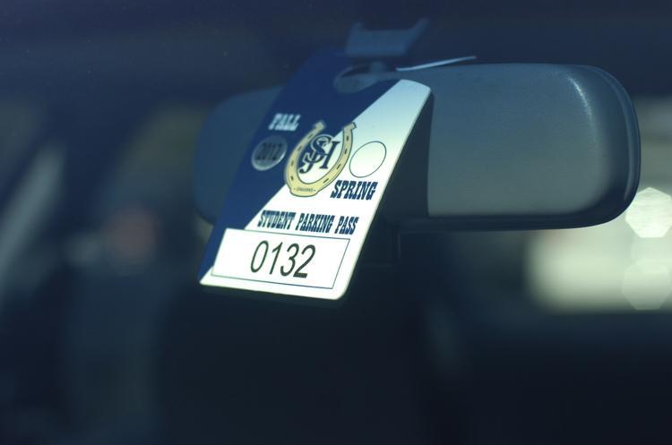 Parking+Revenue+Not+Enough%2C+Valderrama+Says