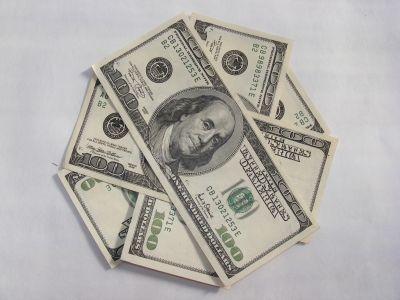Show Me the Money! Where Do Retired Club Funds Go?