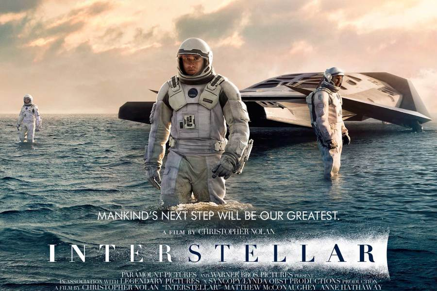Interstellar+Is+Not+for+the+Faint+of+Mind