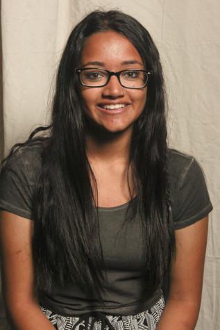Photo of Chetana Piravi
