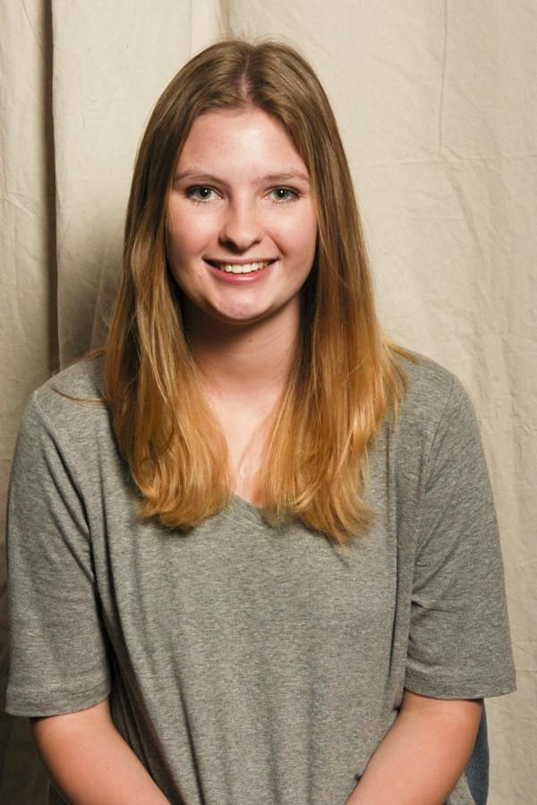 Emma Tilton