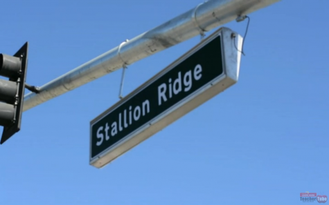 Street Name Change Affects Local Families