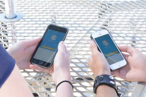 New App Works to Combat Bullying