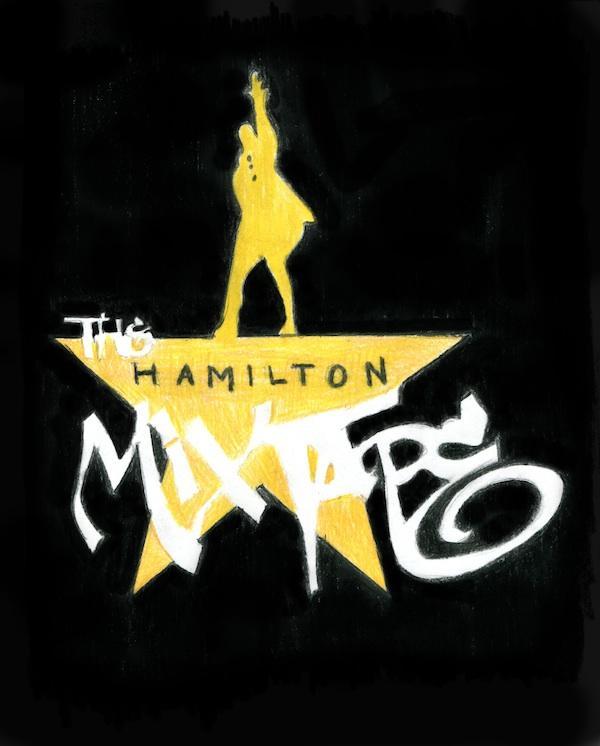 Hamilton Mixtape Debuts With Triumph