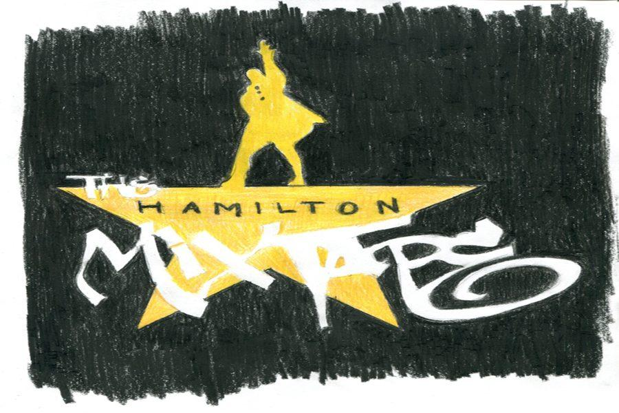 Hamilton002