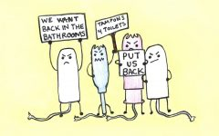 It's Time for Tampons to Strike Back