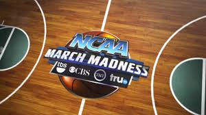 Stallion Scoop #1: Springing into March Madness