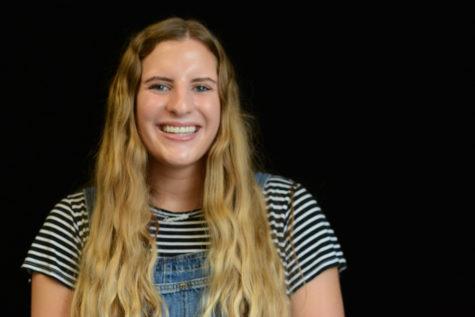 Samantha Newman