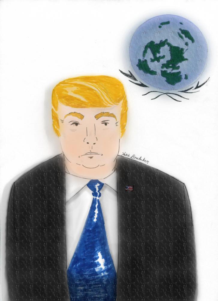 Art by: Katie Brubaker