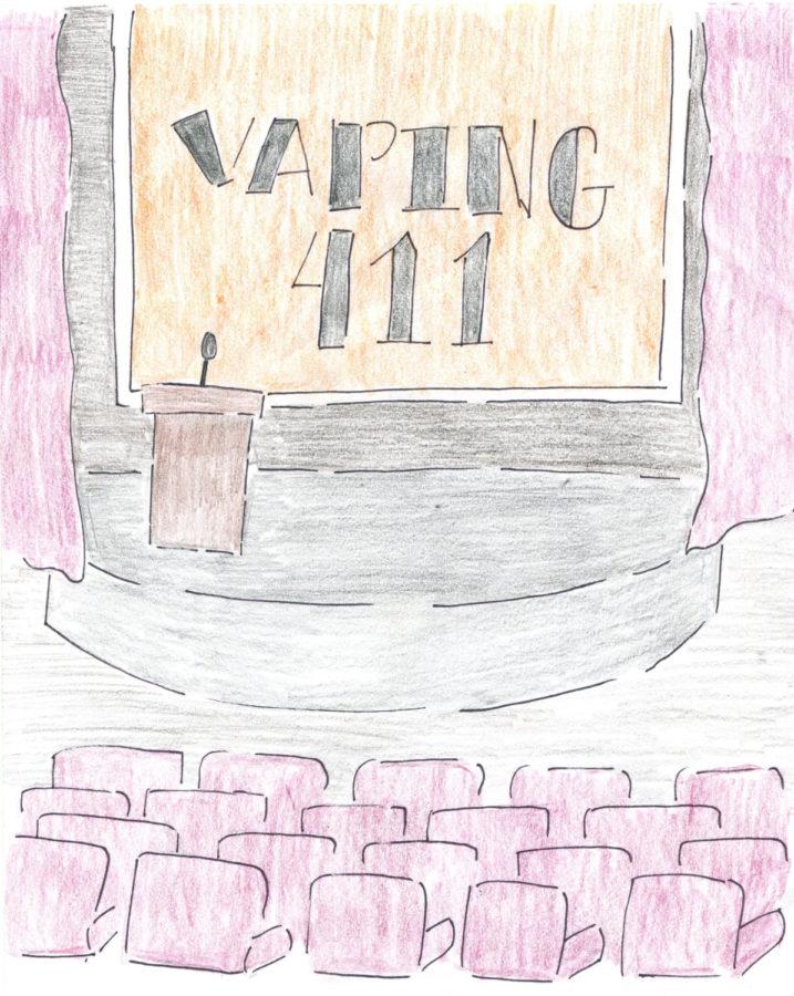 Vaping Art005