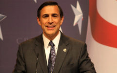 CA 49 Representative Darrell Issa To Retire– What Comes Next?