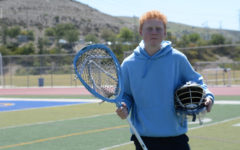 Graham Knapp is Boys Lacrosse's Saving Grace