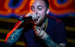 Mac Millers Death Impacts Music Industry
