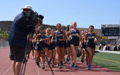 """Julia Ransom Recognized as CNN10's """"Positive Athletes"""""""