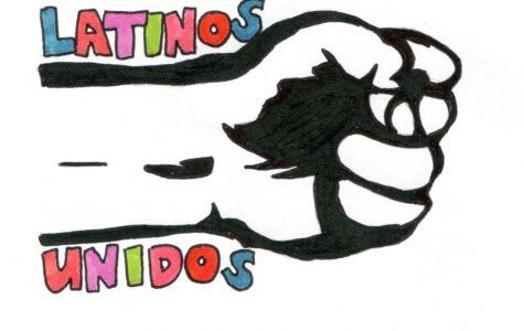 Latinos Unidos, Nuestros Amigos