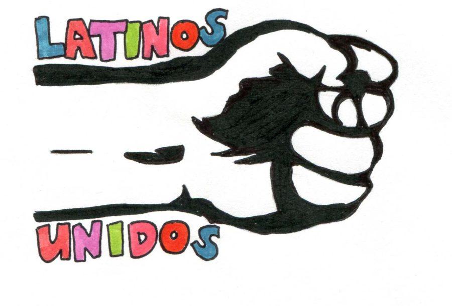 Latinos+Unidos%2C+Nuestros+Amigos