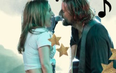 """A Star Is Born"" Comes Up Short"
