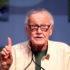 Stan Lee: Writer, Activist, and Hero