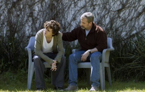 Beautiful Boy Hits Theaters With the Harsh Reality of Drug Use