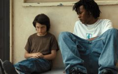Mid 90s: An All-Around Success