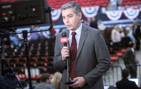 Court Orders Trump Administration to Restore CNN Reporter's Press Pass