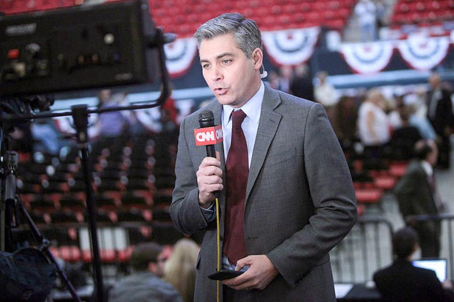 Court+Orders+Trump+Administration+to+Restore+CNN+Reporter%E2%80%99s+Press+Pass