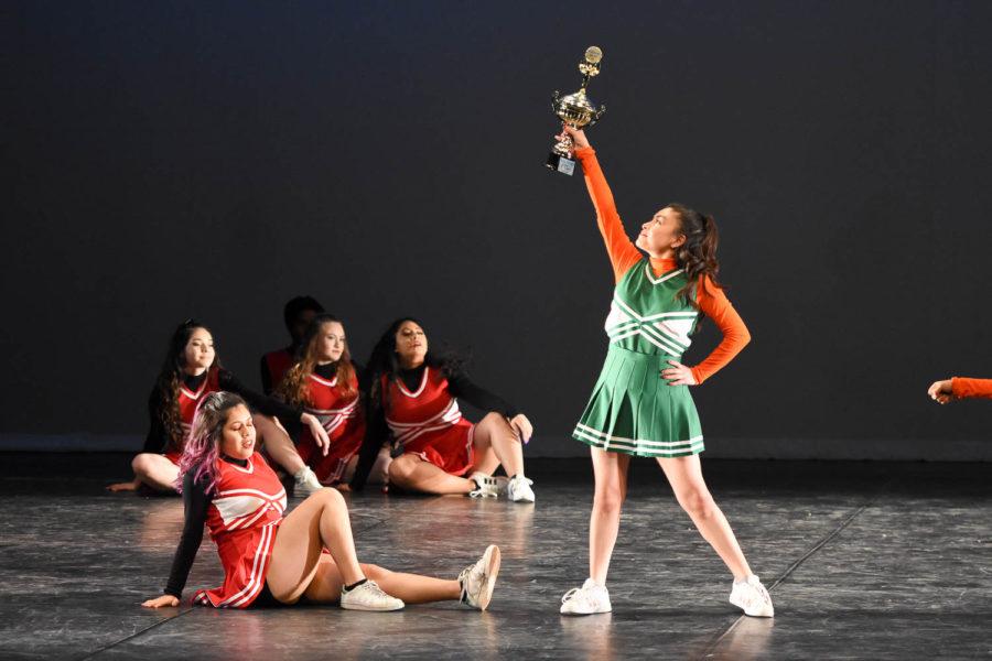 Dancers-10