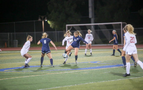 Kickin' it to Victory With Girls Soccer
