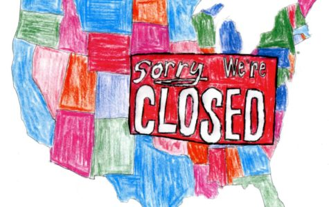 Government Shutdown is Temporarily Put on Hold