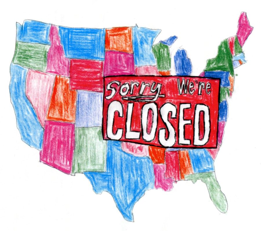 Government Shutdown001