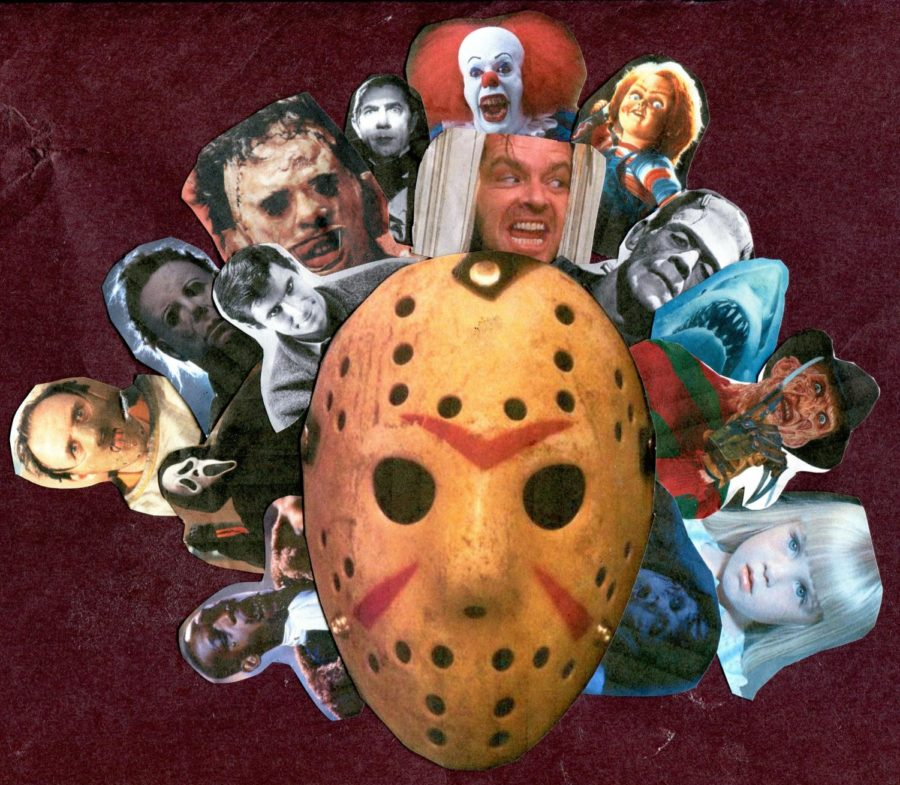 Are Horror Movies Worth the Trouble?