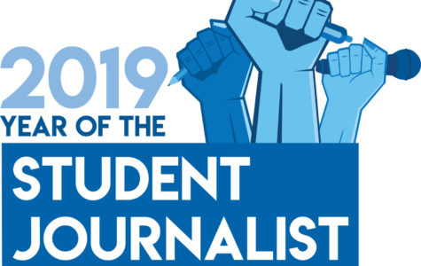 Student Journalists Demand Respect