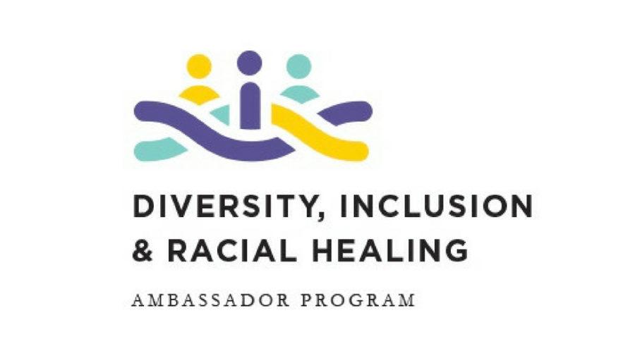 SJHHS Embraces Diversity with DIRHA Program