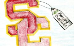The College Scandal: Everything Comes to Light