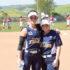 Girls' Varsity Softball Makes SJHHS History in CIF