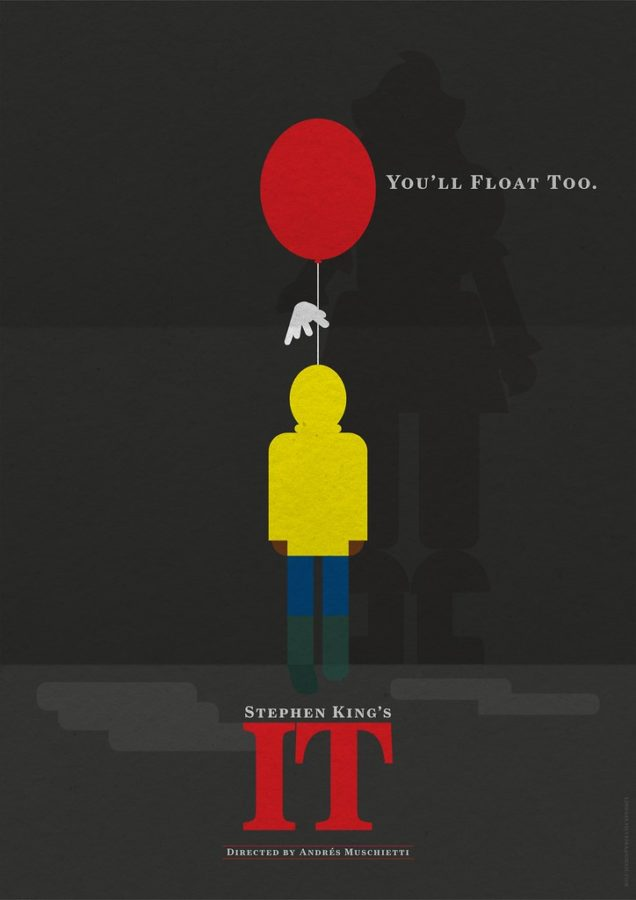 'It Chapter Two' Box Office Sales Float Above Competition