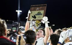 Football Brings Home First CIF Championship in Stallion History