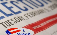 California Primary Changes