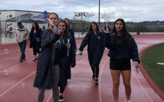 Walk For Wellness Raises Funds for Suicide Prevention
